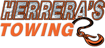 Herrera's Towing
