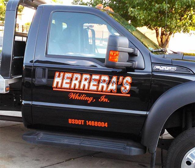 Herrerastowing Mainpic2